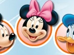 Play Mickey and his friends free