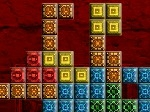 Play Egyptian Tetris free