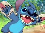Game Stitch