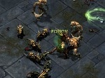 Game Dungeon King Diablo 3