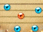 Play Marbles free