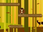 Play Hedgehog Challenge free