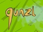 Play Quazl free