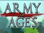 Play Army of ages free