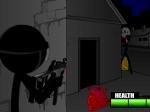 Play SWAT free