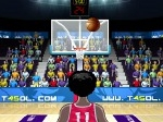 Game NBA Spirit
