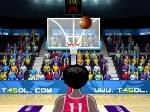Play NBA Spirit free