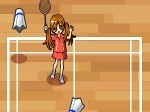 Play Badminton free