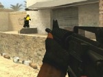 Play Counter Strike free