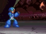 Play Megaman X free