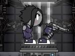 Game Thing Thing Arena 3
