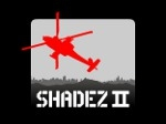 Play Shadez 2 free