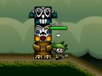 Play Jungle Siege free