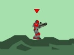 Play Armor Mayhem free