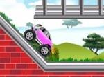 Game Smart Car Drive