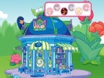 Play Strawberry Shortcake and friends free
