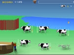 Play Udder Maddness free