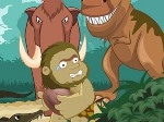 Play Caveman Evolution free