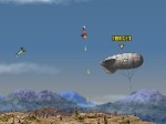Game Dogfight The Great War