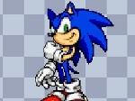 Play Sonic the Hedgehog free