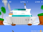 Play Lifebuoys free