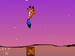Play Crash Bandicoot free