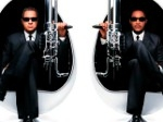 Play Men in Black 3 free