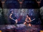 Game Classic Barbarian