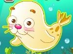 Game Seal
