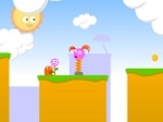 Play Gum Drop Hop free