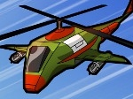 Play Helicops free