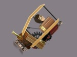 Game Wright Brothers Sky Machine