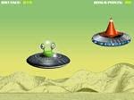 Play UFO 101 free