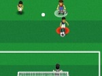 Play EURO 2012 free