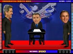 Play Kerry Bush Bash free