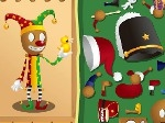 Play Wooden Toys free