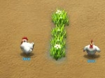 Play Farm Frenzy 2 free