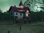 Play Zombies in da House free