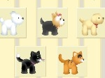 Play Pet Pickup free