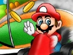 Play Mario Karts free