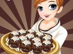 Play Cupcakes free