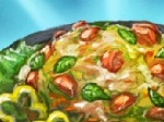 Play My Tasty Summer Salad free