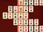 Play Combo Poker free