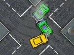 Play Car Chaos free