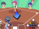 Play Batter free