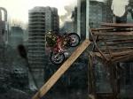 Game Nuke Rider