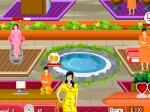 Play The Beauty Spa free