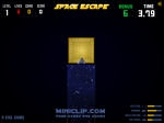 Play Space Escape free