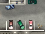 Play Driver's GT free