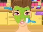 Play Francine Beauty Secrets free